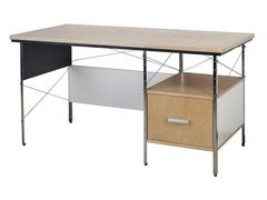 Стол Eames desk replica